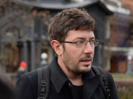Артемий Лебедев рассказал как у него Гугл ворует фото