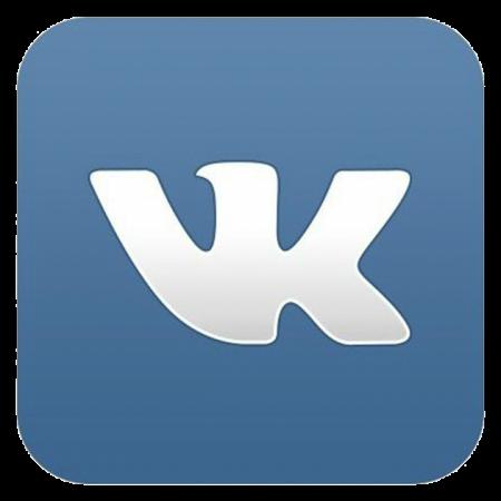ВКонтакте и Одноклассники собираются делиться доходом от рекламы с сообщест ...